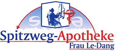 75365_3424_logo