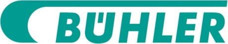 Buhler Logo green TIFF_821