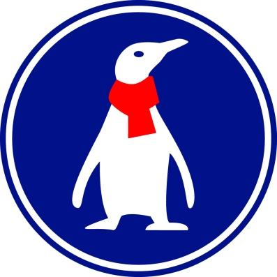 Logo_Regio_Frost_Pinguin_4c