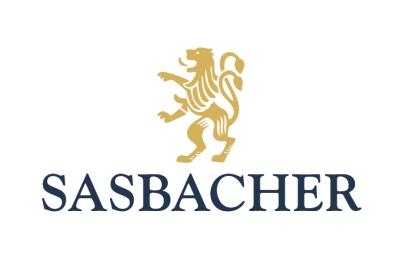 RZ_Sasbach_Logo_RGB
