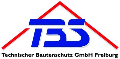 tbs_logo_jpg