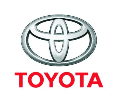 Toyota_ Logo_aktuell_2009